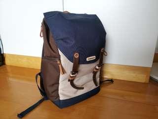 NEPPT 休閒款相機背包