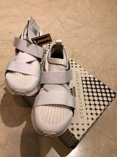 BNIB Adidas Stella McCartney Ultra Boost X