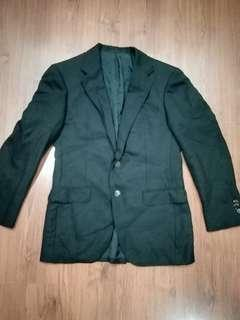 Authentic United Arrow executive blazer #MHB75