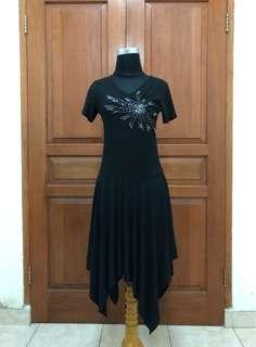 Dress / Gaun Wanita