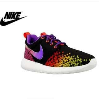 全新正品Nike 運動鞋