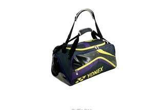 Yonex Sports Duffel Bag for gym and badminton ea34a8de3bd81