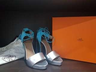 Preloved Authentic  Hermes Women Shoes