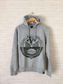 Almost New Mens COTTON ON Hoodie Sweater