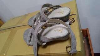🚚 品牌女鞋 涼鞋