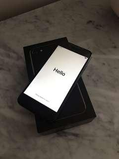 iPhone 7 128gb New
