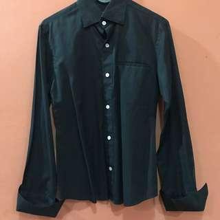 Custom made Long sleeves Shirts