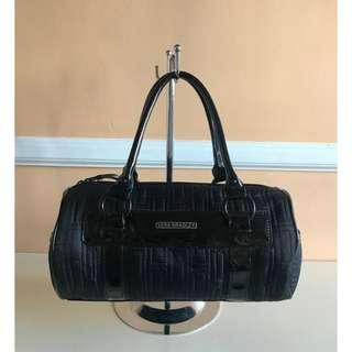 VERA BRADLEY Brand Shoulder or Hand Bag