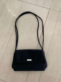 Nine West Bag Authentic (2 Way - Hand bag/Shoulder bag)