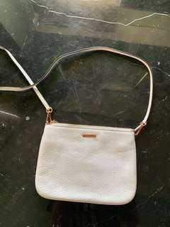 Rebecca Minkoff Sling Bag Authentic