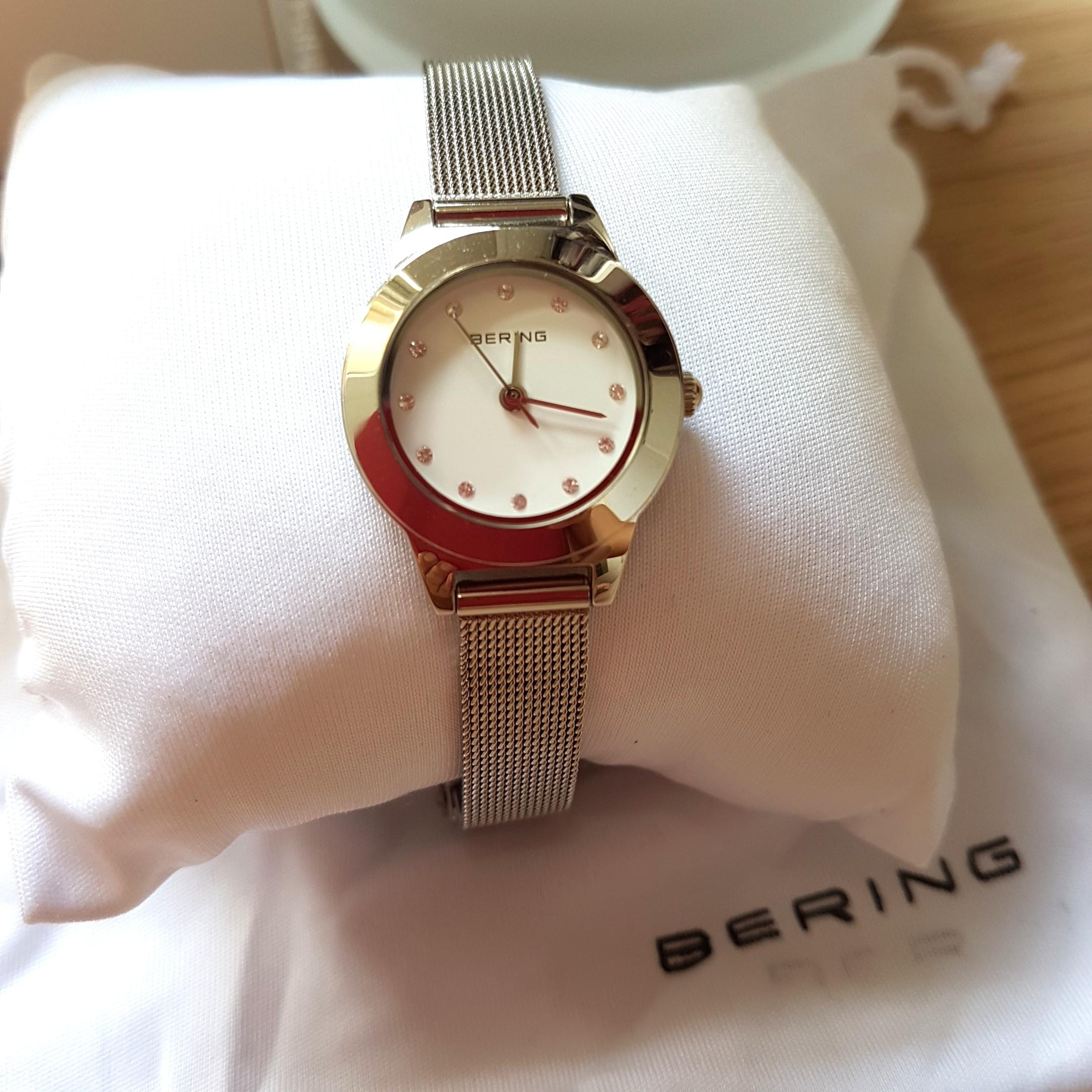 78611aa8539 Home · Women s Fashion · Watches. photo photo photo photo