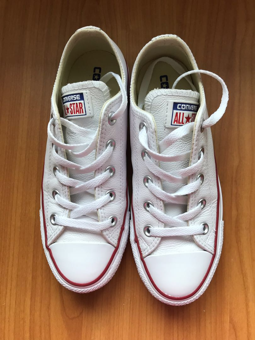 52e656c7fc8d Home · Women s Fashion · Shoes · Sneakers. photo photo ...