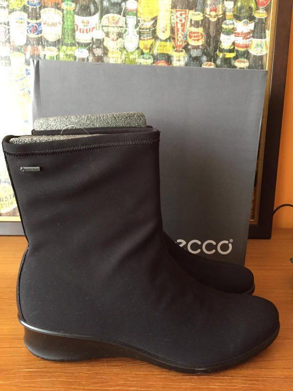 Ecco FELICIA GTX boot (EU39/UK6/US8-8.5