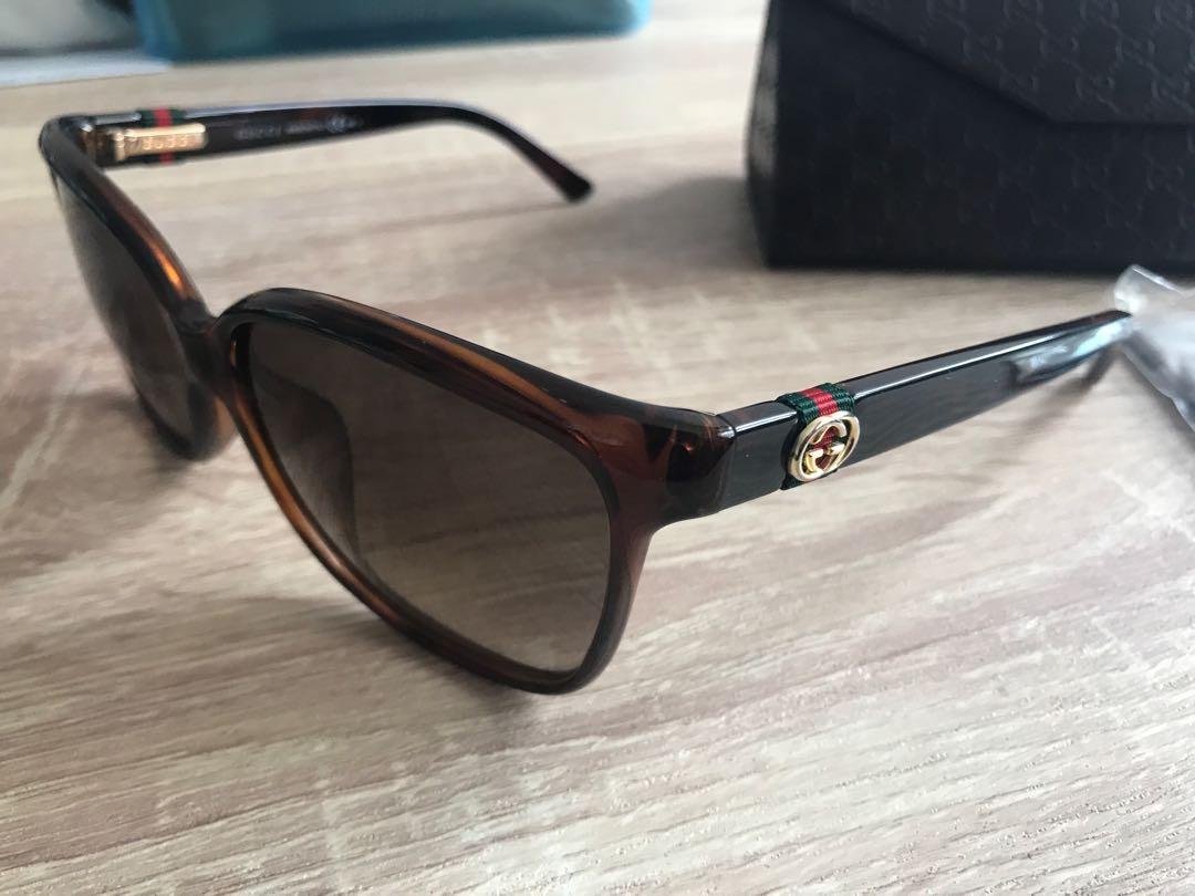 523d3465a5d Gucci sunglasses