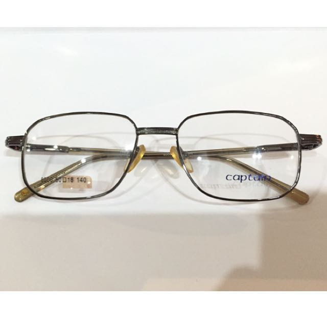 0008702d8c4  INSTOCK  PRESCRIPTION HALF FRAME   FULL FRAME   FRAMELESS SPECTACLES  UNISEX