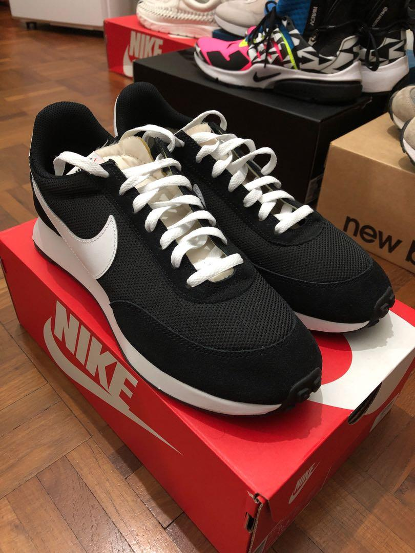 new product 2562a 5b7fc Nike Air Tailwind 79 US 9, Men's Fashion, Footwear, Sneakers ...