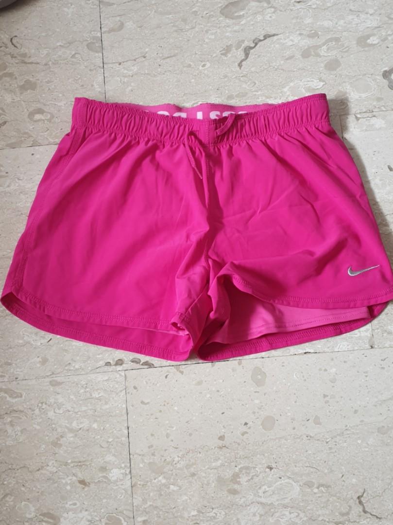3e2b6ccd57d Nike Shorts