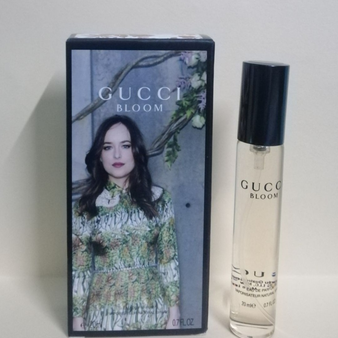 Perfume For Women Gucci Gucci Bloom Health Beauty Perfumes