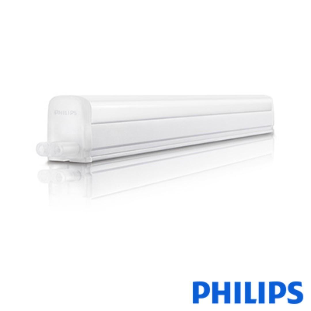 Philips T5 LED Batten, Furniture, Home Decor, Lighting