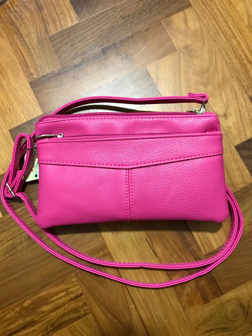 b0ff6c3a66bd1d Home · Women's Fashion · Bags & Wallets · Sling Bags. photo photo photo  photo photo