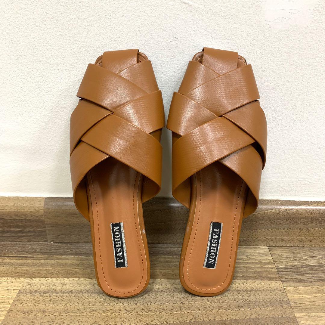 5b3862204307b Home · Women s Fashion · Shoes · Flats   Sandals. photo photo ...