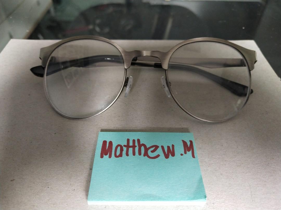 e3f45d2a9a8 Home · Men s Fashion · Accessories · Eyewear   Sunglasses. photo photo photo