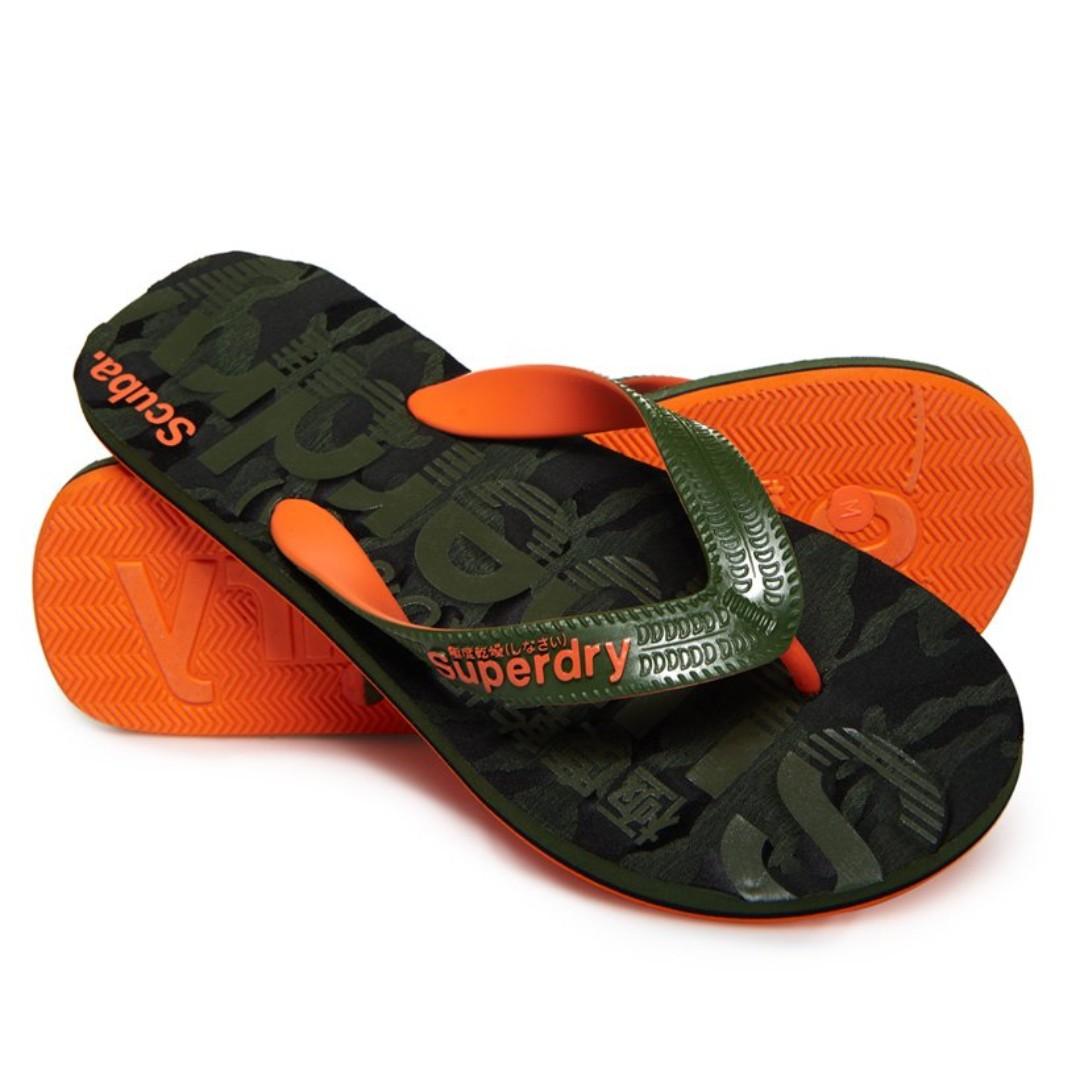 b2c1b8e3447c Home · Men s Fashion · Footwear · Slippers   Sandals. photo photo photo  photo photo