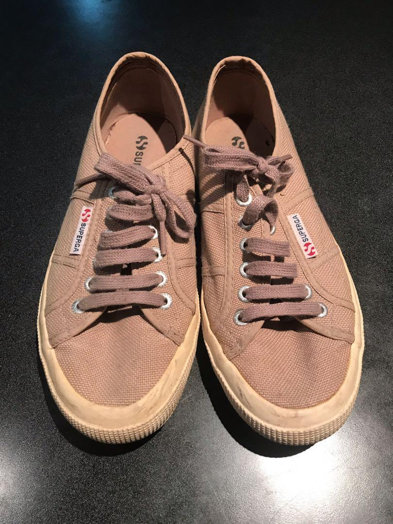 Shoes, Sneakers on Carousell