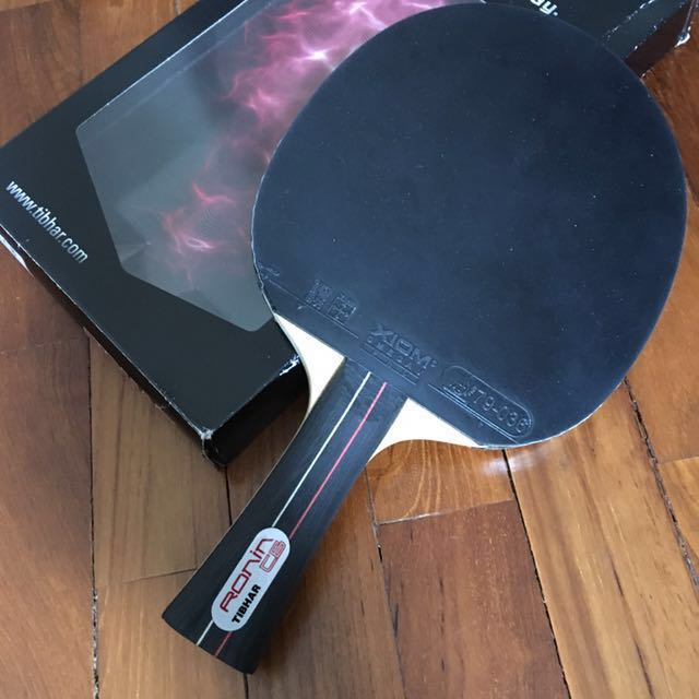 ffe5ef10af11 Table tennis bat   paddle