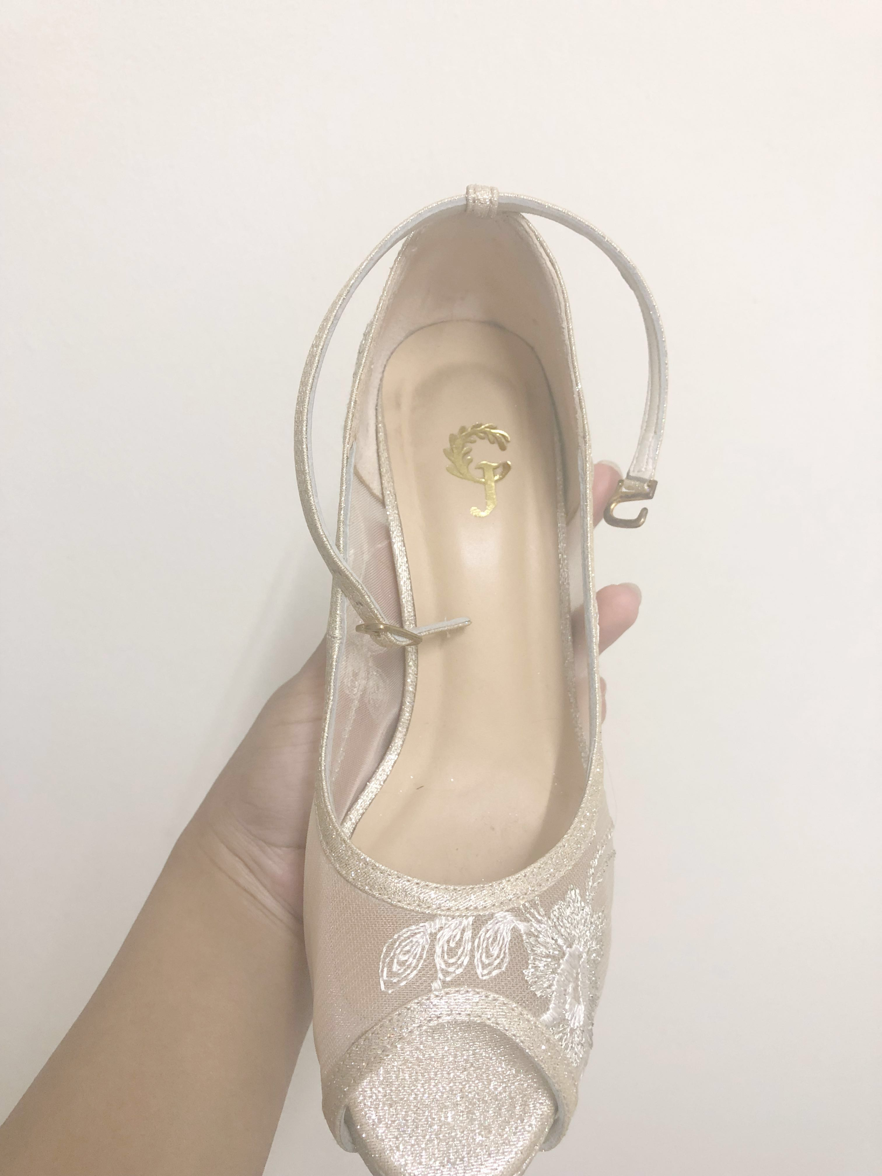 2f1620c97f1 Wedding shoes for rental