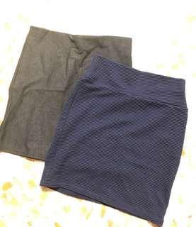 ❗️SALE ❗️ Bandage Skirt