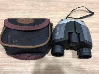 Nikula Binocular 10x22 (Great for concert and outdoor use)