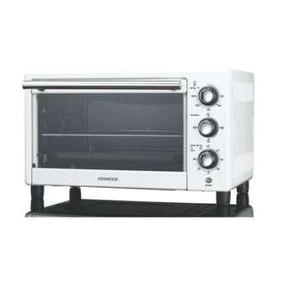 Kenwood MO740 25L Electric Oven