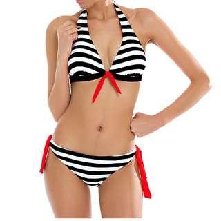 Brand New Imported Fashion Bikini JENIFFER