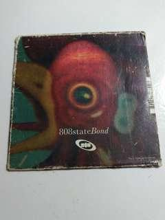 808 state singles, electronica band