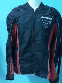 Dainese Riding Jacket