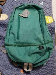 ZVEREST backpack