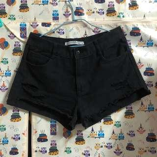 🚚 Someone短褲