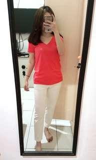 Tshirt - GAP