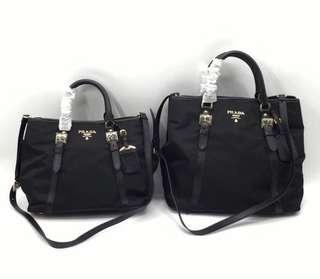 Prada bag [SALE]