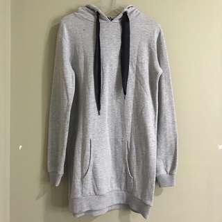 STRADIVARIUS hoodie sweater