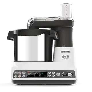 kCook Multi CCL401WH ( Pre-Order Special)