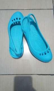 Crocs tosca