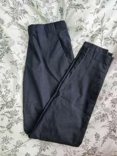 UNIQLO DRESS PANTS