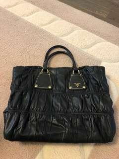 AUTHENTIC LIMITED EDITION PRADA PURSE