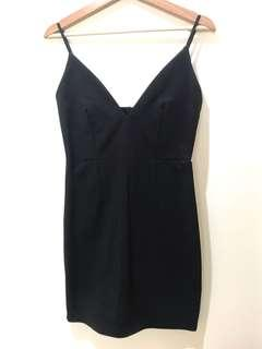 Cocktail dress - size 12