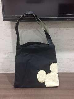 Mickey Disney Diaper Mummy bag