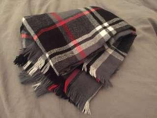 Men's Zara Scarf