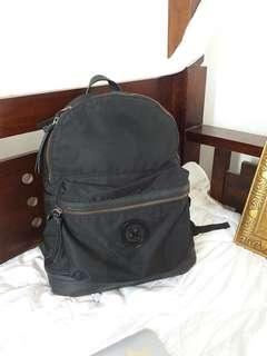 Mimco BackPack Authentic