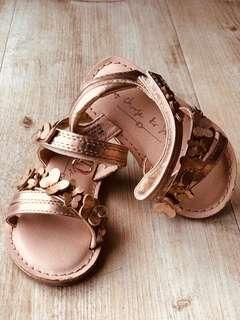 Next Baby Sandal
